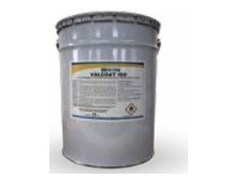 Adesivi bituminosiVALCOAT ISO - VALLI ZABBAN