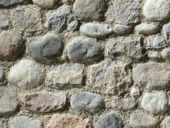 Rivestimento in pietra ricostruitaVALEGGIO P85 - GEOPIETRA