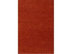 Moquette / tappeto in poliammideVALK - ANGELO