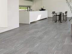 Pavimento/rivestimento in gres porcellanato effetto pietraVALSERTAL STONE - CERAMICA RONDINE