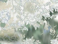 Extratapete, VAN GREEN Carta da parati in carta non tessuta con motivi floreali