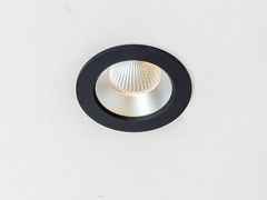 Faretto per esterno a LED in alluminio verniciato a polvere da incassoVAND IP65 - LED BCN LIGHTING SOLUTIONS
