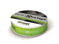 Nastro e giunto per impermeabilizzazioneVARIO® X-TRA Tape - SAINT-GOBAIN ITALIA S.P.A. – ISOVER