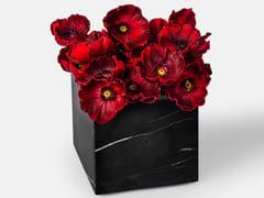 Vaso in marmoVASO PER FIORI SMALL - VALSECCHI MARMI
