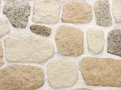 Rivestimento in pietra ricostruitaVECCHIO MULINO - NEW DECOR