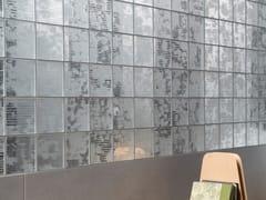 DECORATORI BASSANESI, VEDONONVEDO Rivestimento in specchio