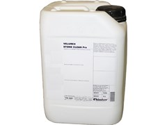 Chimiver Panseri, VELUREX STONE CLEAN PRO Prodotto per la pulitura delle facciate