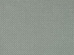 Tessuto in linoVENDOME - KOHRO