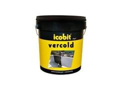 Icobit, VERCOLD Primer antipolvere