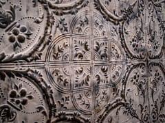 Artstone Panel Systems, VERSAILLES Pannello con effetti tridimensionali in fibra di vetro per interni/esterni