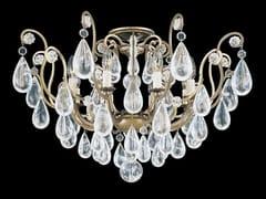 Versailles Rock Crystal
