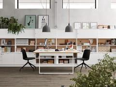 Mobile ufficioVERTEBRA | Mobile ufficio - MARTEX