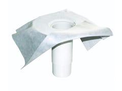 Kit per scarico verticaleSCARICO VERTICALE - INDEX