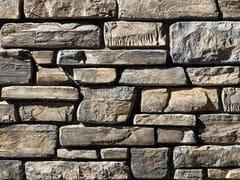 Rivestimento in pietra ricostruitaVESIO P29 | Montecito - GEOPIETRA