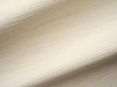 Tessuto a tinta unita da parete in rafiaVESTIAIRE MASCULIN - ELÉGANTE - ÉLITIS