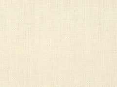 Tessuto a tinta unita da parete in linoVESTIAIRE MASCULIN - LIN MURAL - ÉLITIS