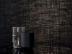 Tessuto a tinta unita da parete in jutaVESTIAIRE MASCULIN - WISHLIST - ÉLITIS
