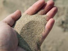 VAGA, VG14 - mm 0,1÷0,45 Sabbia di fiume
