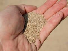 VAGA, VG15 - mm 0,3÷0,6 Sabbia di fiume