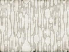 MOMENTI, VI-03 Tessuto in fibra di vetro