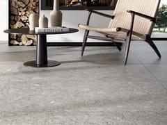 Terratinta Ceramiche, VICENTINA Pavimento/rivestimento in gres porcellanato effetto pietra