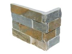 Rivestimenti pietra naturaleVIENNA - BAGATTINI
