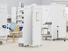 Paravento in HPLVIKING MEDICAL - GLIMAKRA OF SWEDEN