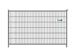 Pannello mobile zincato e saldatoPANNELLO MOBILE | 4 Tubi Standard - METALLURGICA IRPINA