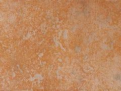 AREA CERAMICHE, VINTAGE Cotto Rivestimento effetto pietra