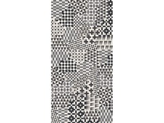 Lastra in gres porcellanatoVINTAGE Grey - WIDE & STYLE BY ABK
