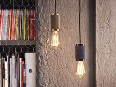 Cataloghi olev by clm illuminazione