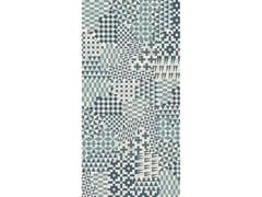 Lastra in gres porcellanatoVINTAGE Sea - WIDE & STYLE BY ABK