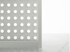 Screen Block in gessoVINTAGE - MG12