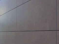 Bordo decorativo con cristalli swarovski pro mate sw butech