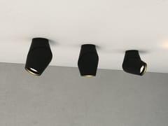 Lampada da parete / lampada da soffittoVITAL - AXIS71
