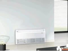 VIESSMANN, VITOCLIMA 300-S Climatizzatore multi-split residenziale con sistema inverter