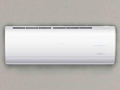 Climatizzatore mono-split con filtro purificanteVITOCLIMA 300-STYLE - VIESSMANN