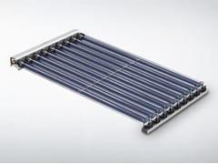 Pannello solareVITOSOL 200-TM - VIESSMANN