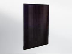 Modulo fotovoltaico monocristallinoVITOVOLT 300 M_OC - VIESSMANN
