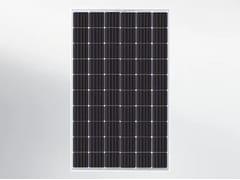 VIESSMANN, VITOVOLT 300 M_PB Modulo fotovoltaico monocristallino