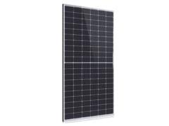 Modulo fotovoltaico monocristallinoVITOVOLT 300 M_PC - VIESSMANN