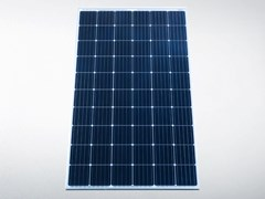 Nuove Energie, VITOVOLT 300 M-PD Modulo fotovoltaico monocristallino