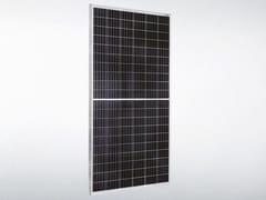 Nuove Energie, VITOVOLT 300 P-AE Modulo fotovoltaico policristallino