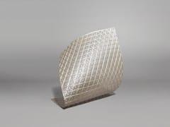 Tessuto a rete tecnico in fibra mineraleVIVIENNE - SAILMAKER INTERNATIONAL