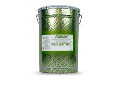 Polymerbit, VODISINT Diluente per sistemi poliuretanici al solvente