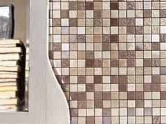 Mosaico in ceramicaVOGUE | Mosaico - AREZIA