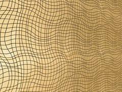 Mosaico in pietra naturaleVOLO | Aurum - CVS ITALIA