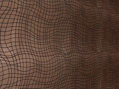 Mosaico in pietra naturaleVOLO | Old Bronz - CVS ITALIA