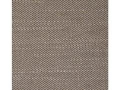 Tessuto a tinta unita da tappezzeria ad alta resistenzaVOYAGER - ALDECO, INTERIOR FABRICS