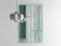 Specchio per ingressoVU - T.D. TONELLI DESIGN